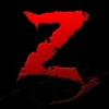 Zazula